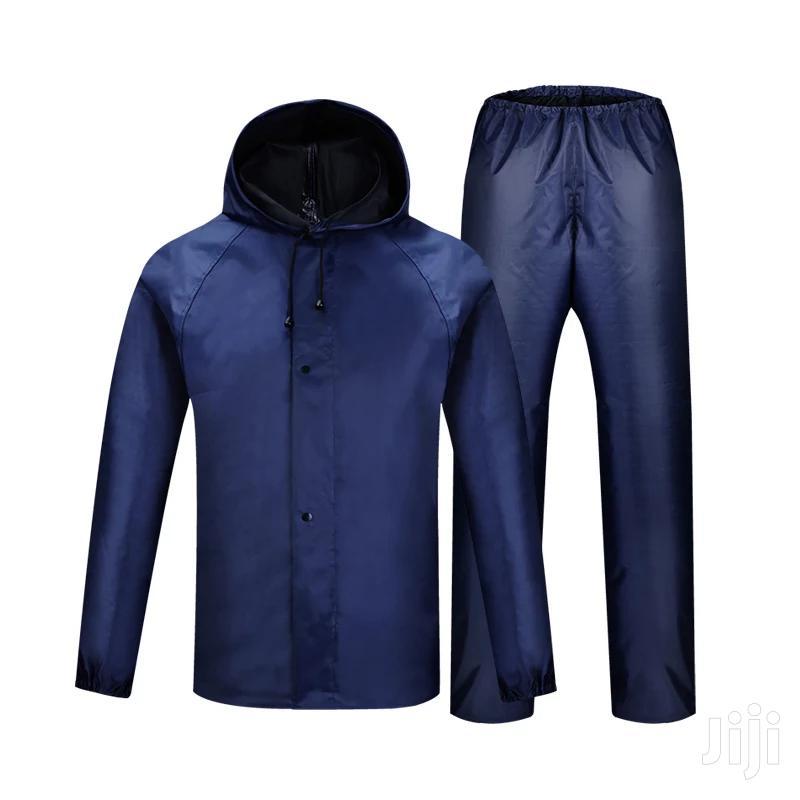 Rain Suits | Safety Equipment for sale in Nairobi Central, Nairobi, Kenya