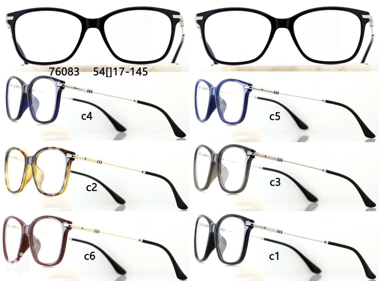 Durable Spects