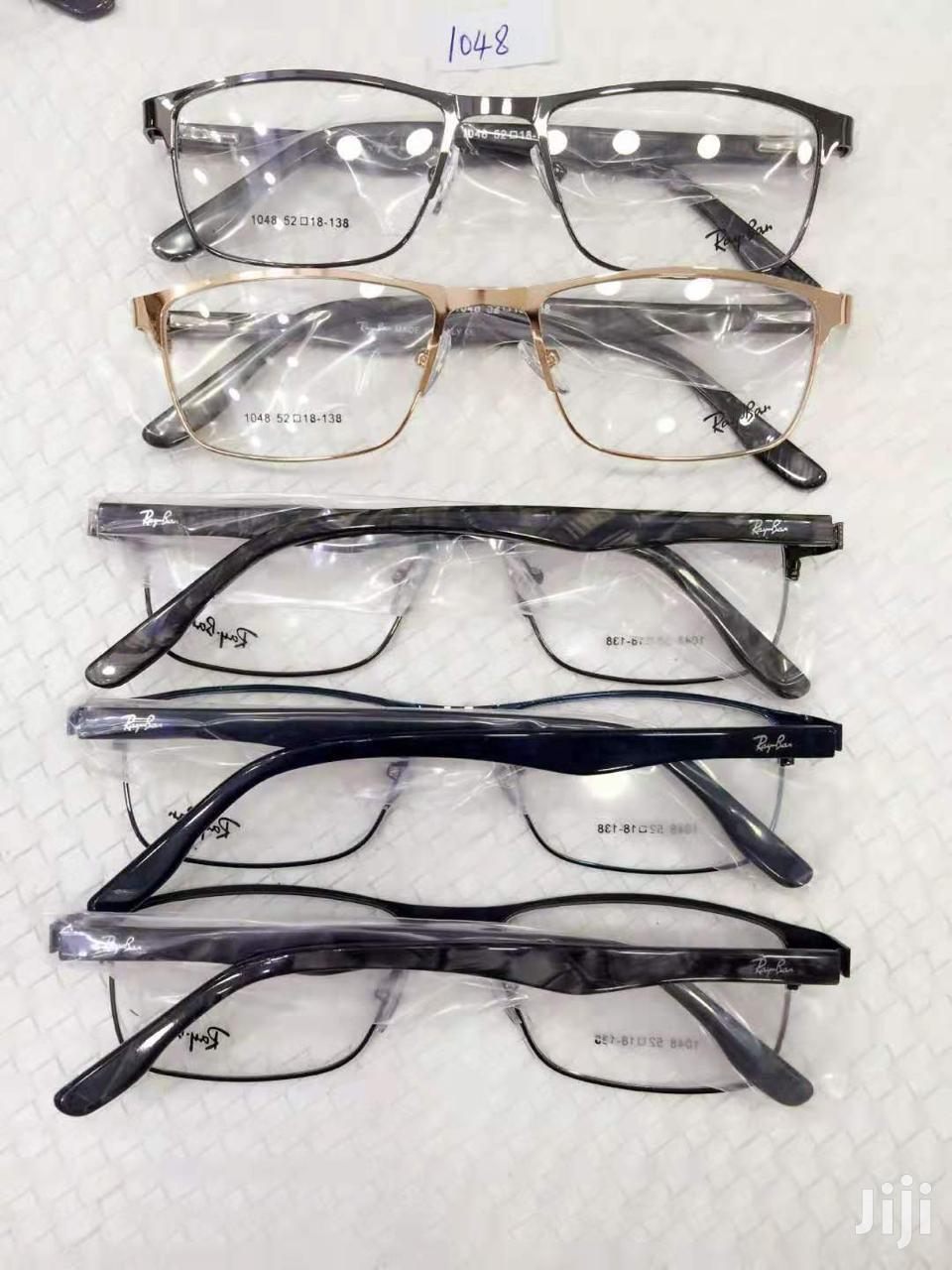 Durable Spects | Tools & Accessories for sale in Nairobi Central, Nairobi, Kenya