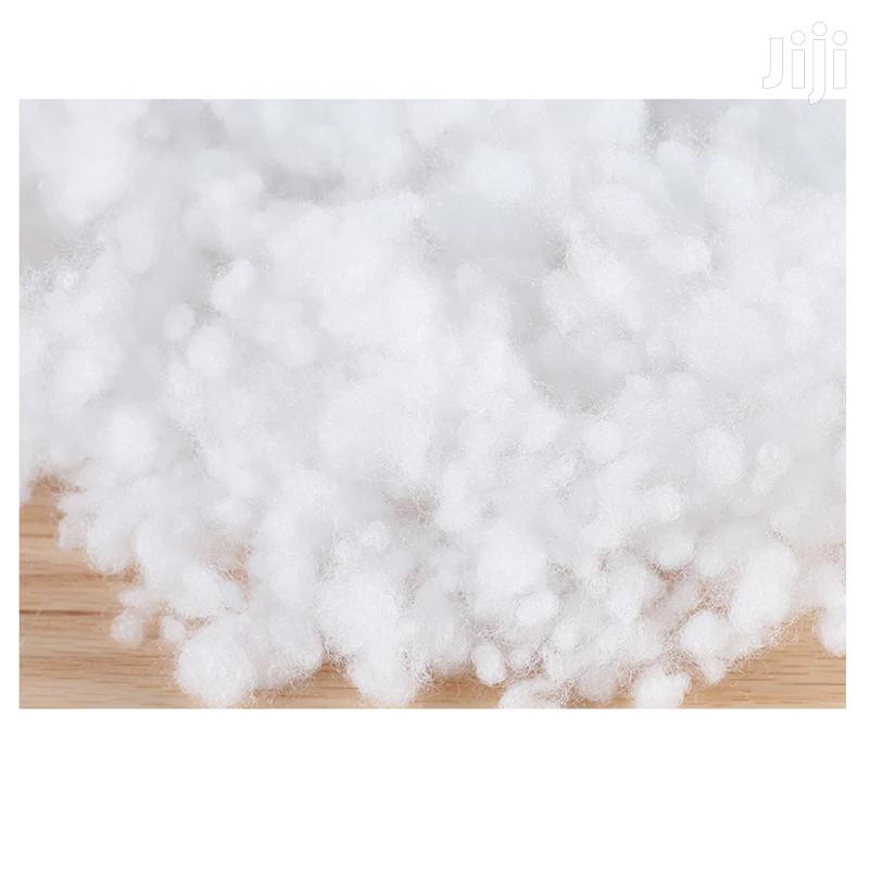 Fibre Stuffing For Pillows N Sofas | Home Accessories for sale in Nairobi Central, Nairobi, Kenya