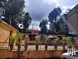 Shops To Let In Dagoretti Corner   Commercial Property For Rent for sale in Dagoretti, Ngando