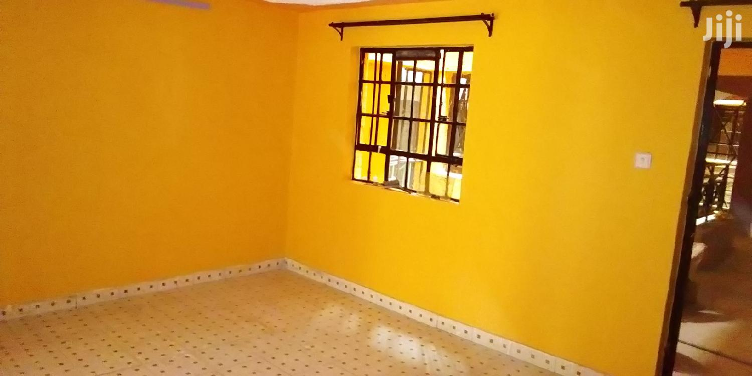 Spacious One Bedroom Apartment To Let New | Houses & Apartments For Rent for sale in Nairobi Central, Nairobi, Kenya
