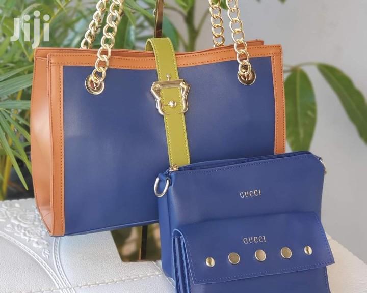Designer Handbags , Gucci