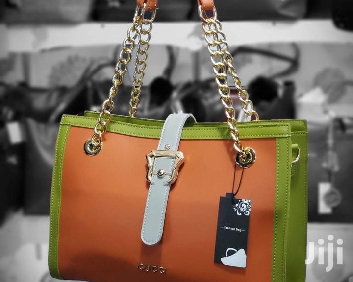 Designer Handbags , Gucci   Bags for sale in Nairobi Central, Nairobi, Kenya