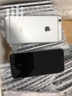 Apple iPhone 6s 64 GB Gray   Mobile Phones for sale in Nairobi, Nairobi Central