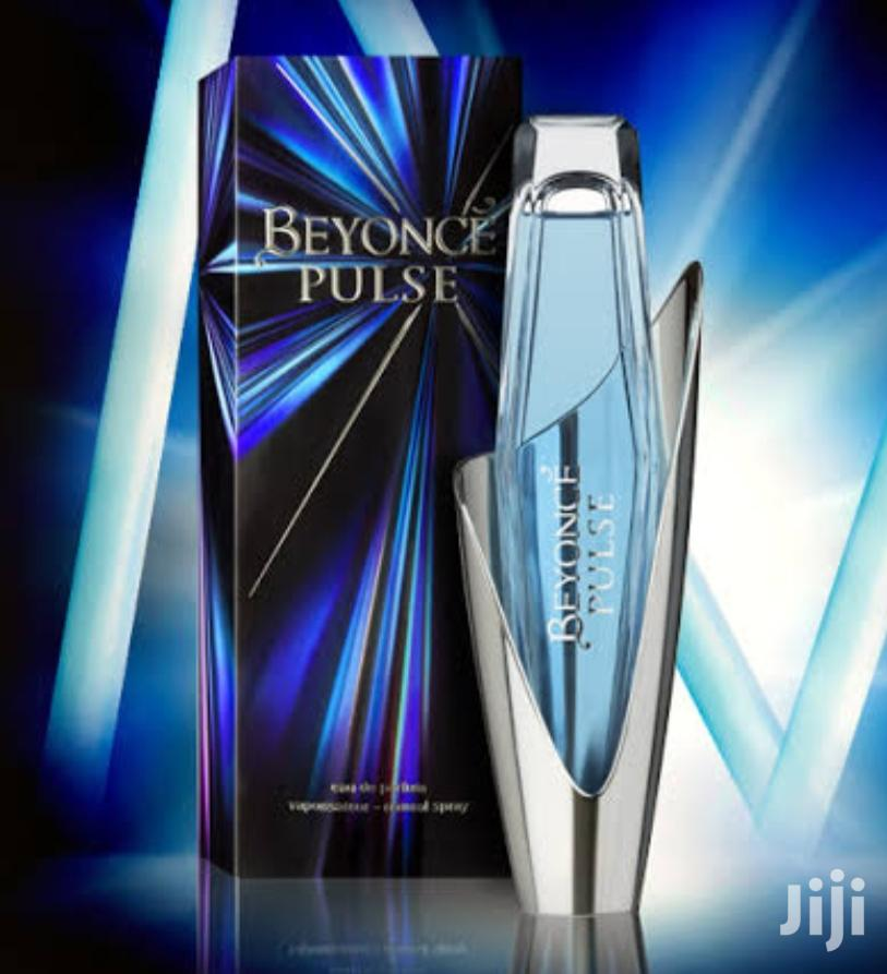 Beyonce Women's Spray 100 ml