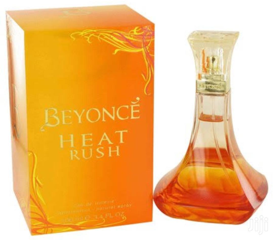 Beyonce Unisex Spray 100 ml