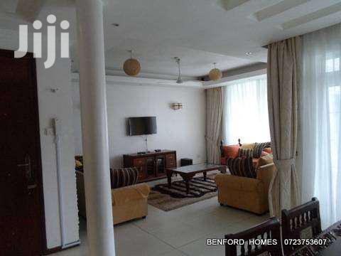 3 Bedroom Beach Side Family Holiday Home, Nyali Mombasa | Short Let for sale in Mkomani, Mombasa, Kenya
