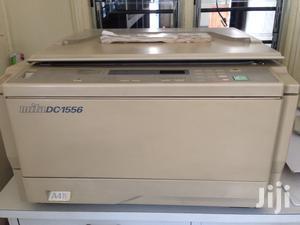 Mita Copier | Printers & Scanners for sale in Mombasa, Likoni