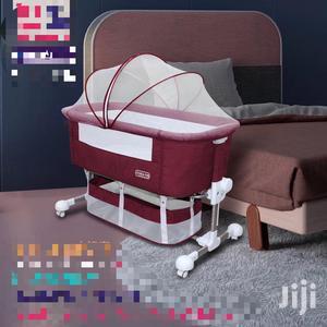 Cosleeper Available Now   Children's Furniture for sale in Umoja, Umoja I