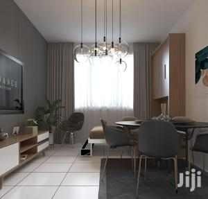 Studio Apartment For Sale, New, Kilimani | Houses & Apartments For Sale for sale in Nairobi, Kilimani