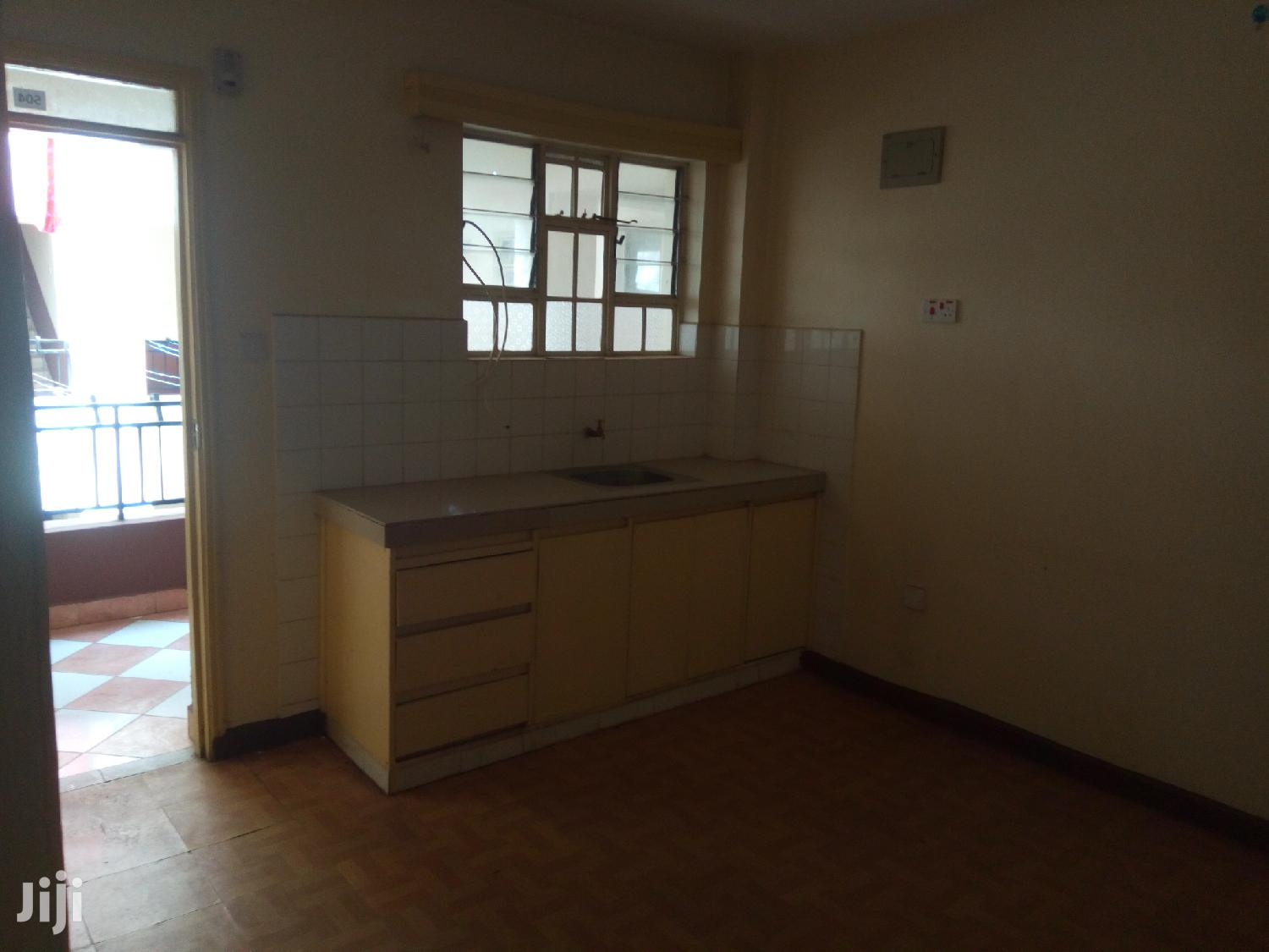 One Bedroom Next To Road @12k | Houses & Apartments For Rent for sale in Ongata Rongai, Kajiado, Kenya