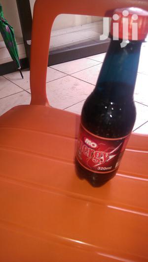 MO Energy Drink 320 Ml