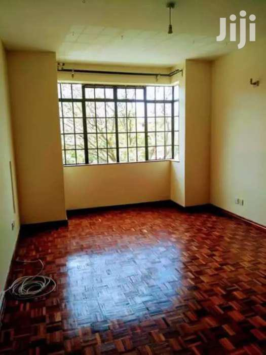 Spacious 3br With SQ Apartment To Let In Lavington. | Houses & Apartments For Rent for sale in Kilimani, Nairobi, Kenya