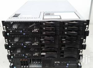 Server Laptop 32GB Intel Xeon HDD 640GB   Laptops & Computers for sale in Nairobi, Nairobi Central