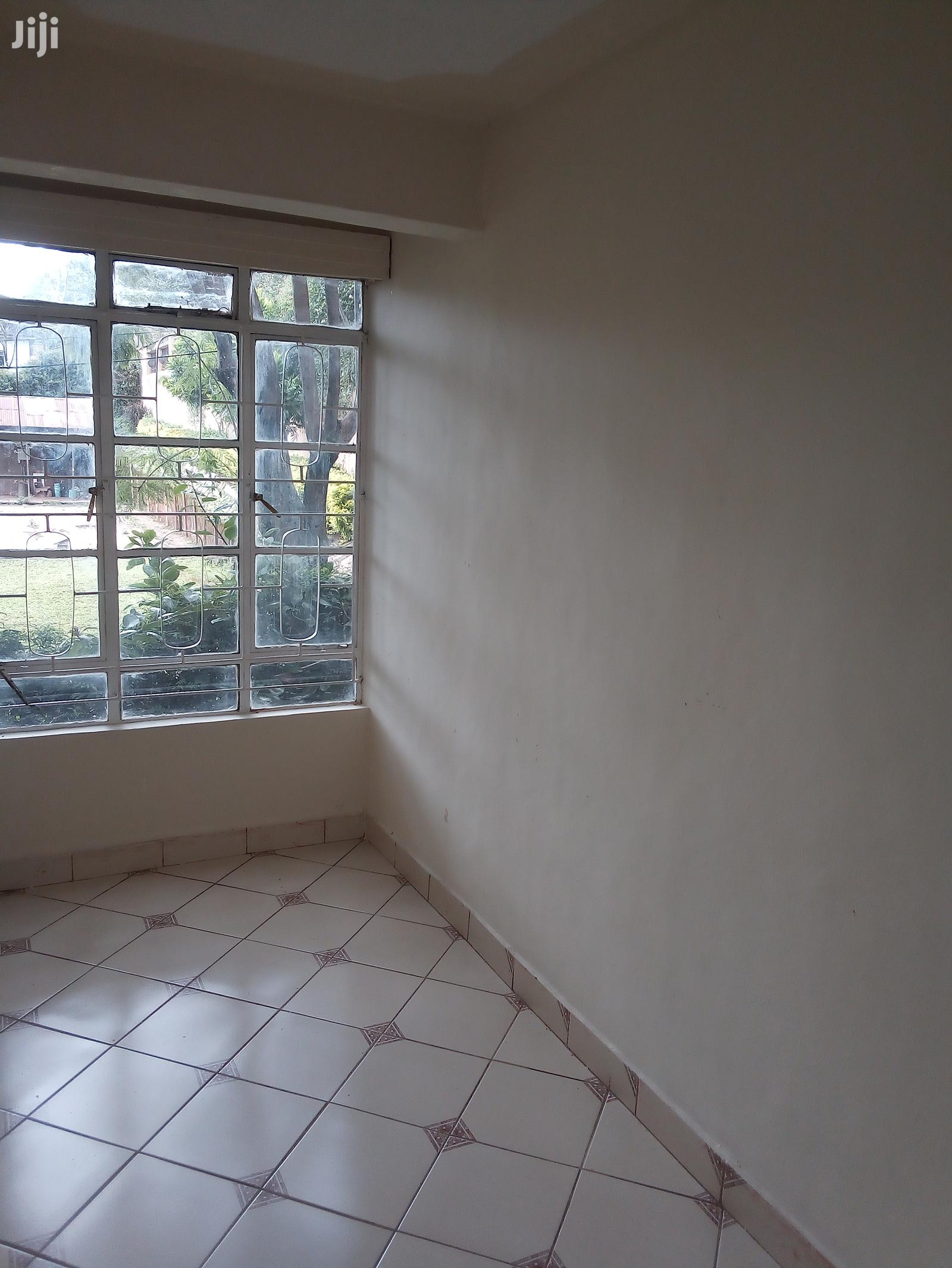 One Bedroom Apartment to Let | Houses & Apartments For Rent for sale in Westlands, Nairobi, Kenya