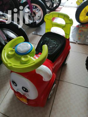 Ride on Car From 1yr to 3yrs   Toys for sale in Umoja, Umoja I