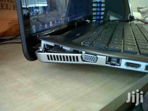 Laptop Hinge Repair & Firming | Repair Services for sale in Nairobi, Nairobi Central