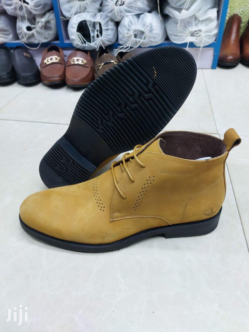 Timberlands Original Chelsea Boots | Shoes for sale in Nairobi Central, Nairobi, Kenya