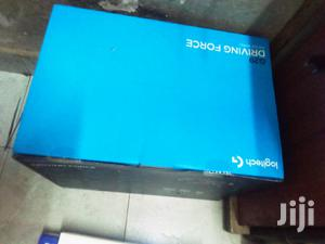 Logitech G29 | Video Game Consoles for sale in Nairobi, Nairobi Central