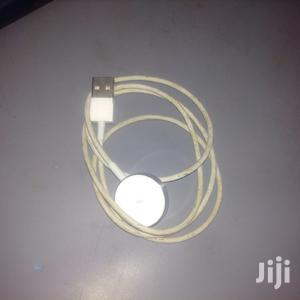 iPhone Wireless Charger   Accessories for Mobile Phones & Tablets for sale in Nairobi, Nairobi Central