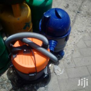 Wet And Dry Vacuum Cleaners   Home Appliances for sale in Nairobi, Nairobi Central