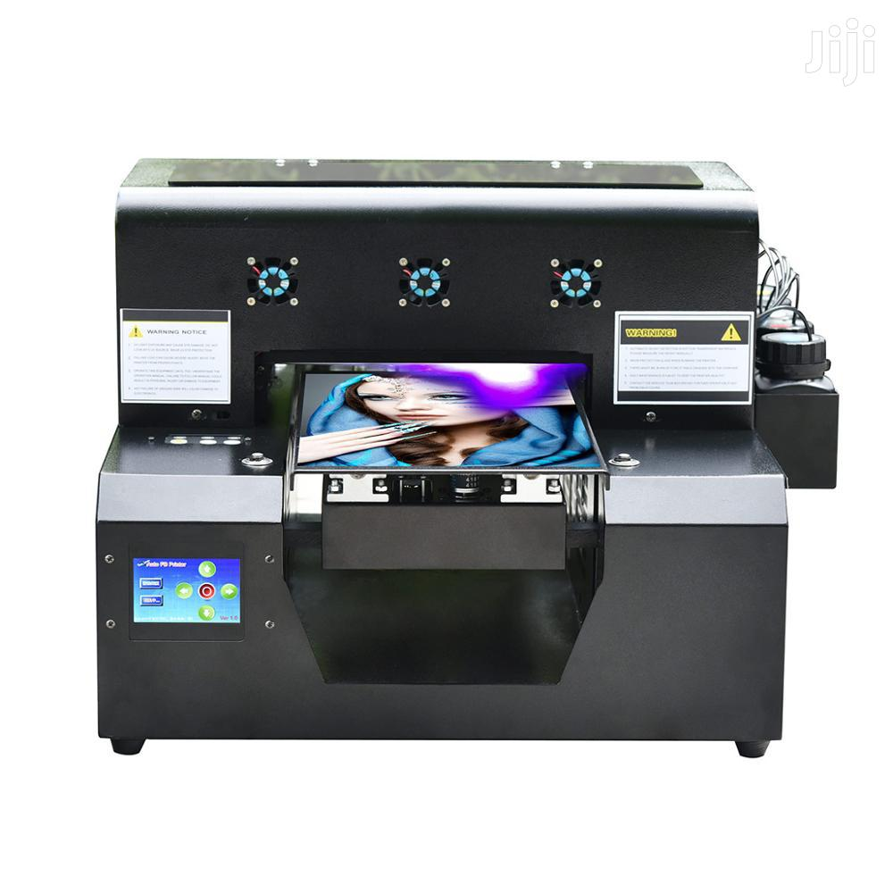 Art Design And Printing Services   Printing Services for sale in Jomvu, Mombasa, Kenya