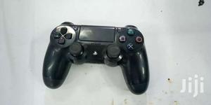 Playstation4 Controllers