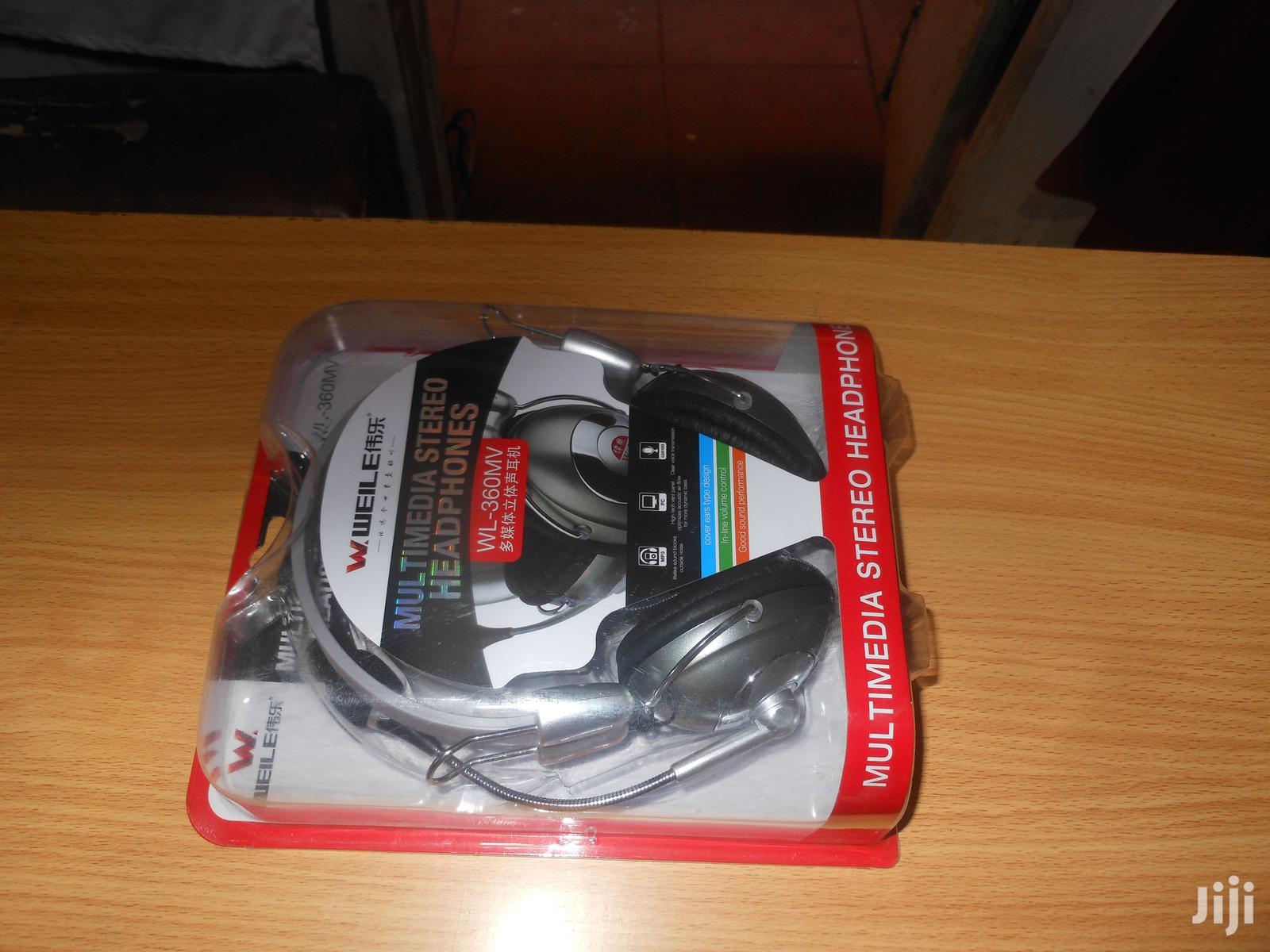 Headphones   Headphones for sale in Muchatha, Kiambu, Kenya