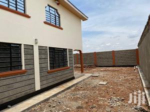 4bdrm Massionetti At Ruiru Matangi For Sale | Houses & Apartments For Sale for sale in Nairobi, Roysambu