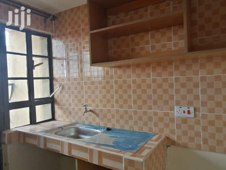 One Bedroom Apartment To Let | Houses & Apartments For Rent for sale in Nairobi Central, Nairobi, Kenya