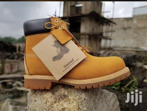 Timberland Original With Stamp | Shoes for sale in Nairobi, Nairobi Central