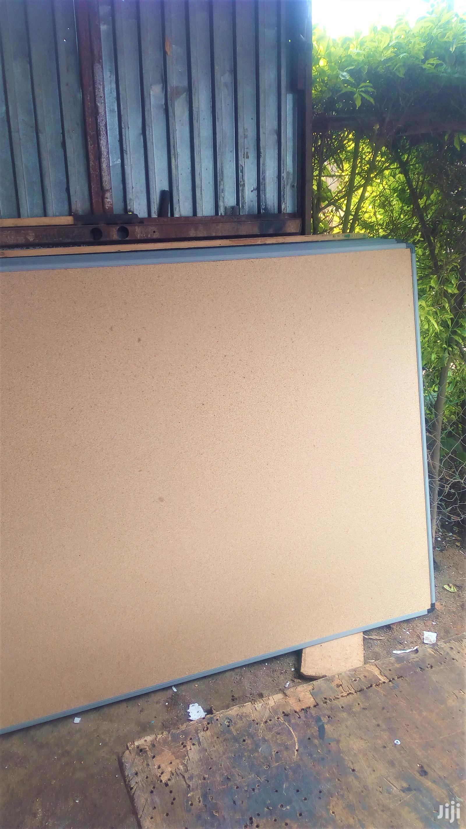 Local Whiteboards-small Sizes & Normal Size Whiteboards