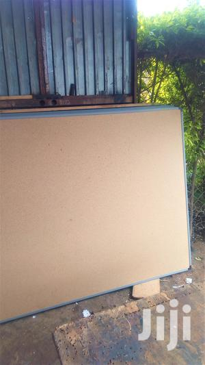 Local Whiteboards-small Sizes & Normal Size Whiteboards | Stationery for sale in Nairobi, Nairobi Central