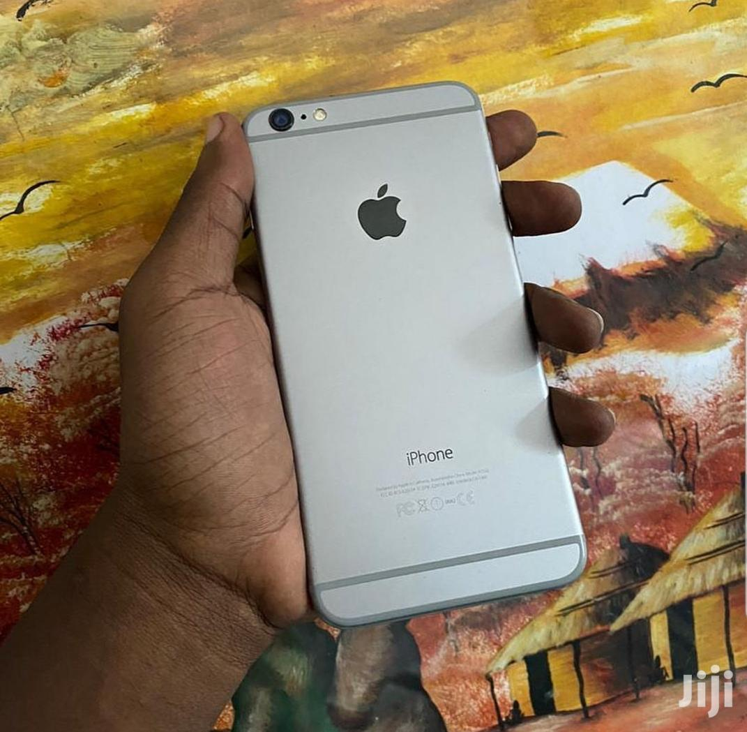 New Apple iPhone 6 32 GB