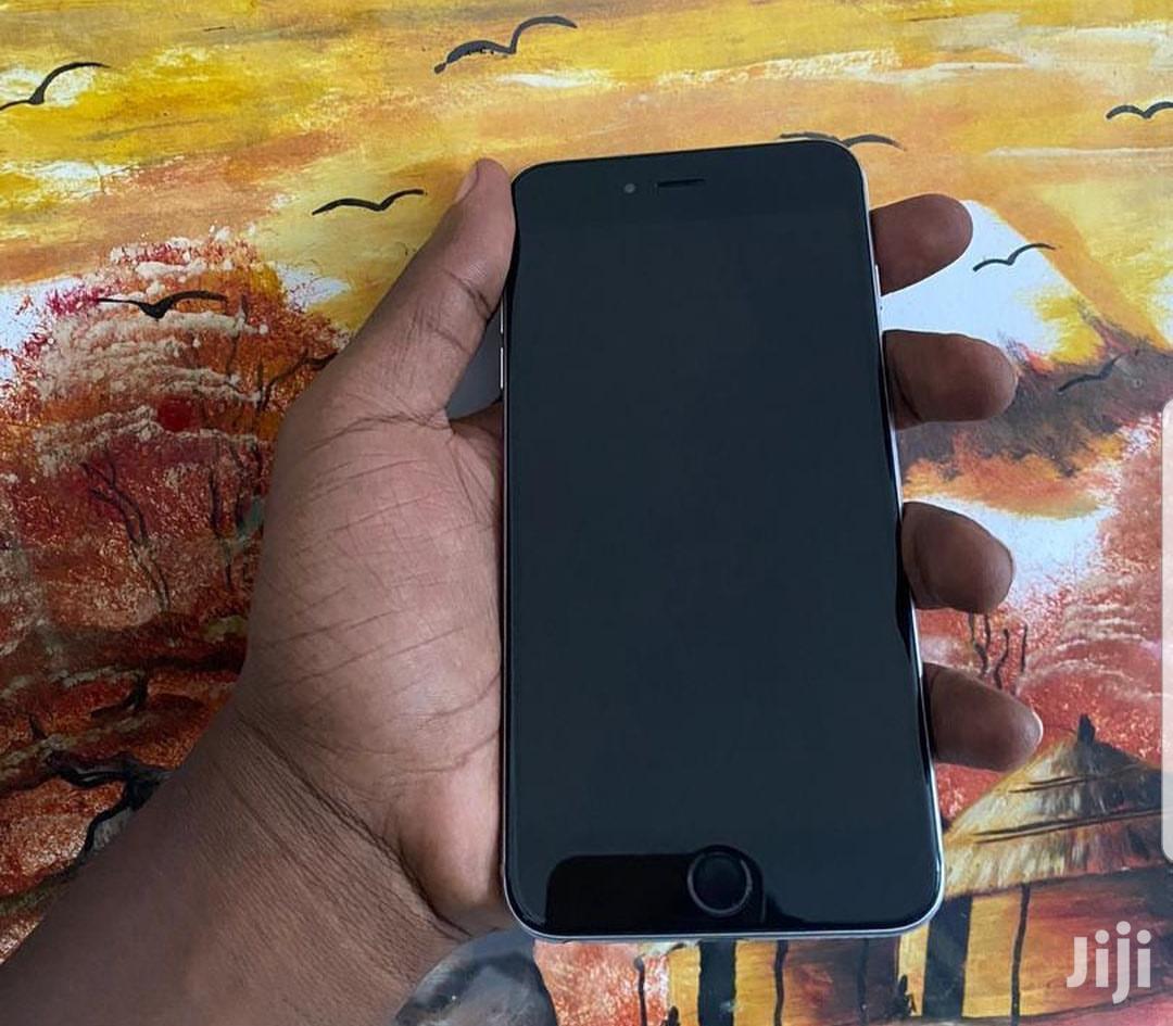 New Apple iPhone 6 32 GB | Mobile Phones for sale in Nairobi Central, Nairobi, Kenya