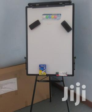 Flip Chart Stand / Board 3*2ft Available   Stationery for sale in Nairobi, Nairobi Central