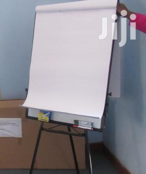 Flip Board 3*2ft For Home Learning   Stationery for sale in Nairobi, Nairobi Central