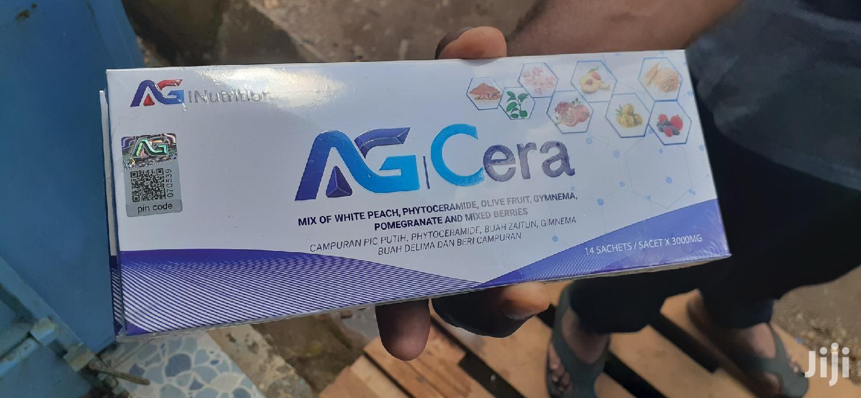 Ag Nutrition   Vitamins & Supplements for sale in Baba Dogo, Nairobi, Kenya