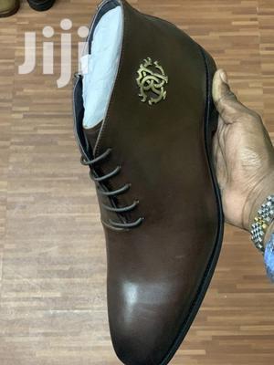 Billionaire New Make   Shoes for sale in Nairobi, Nairobi Central