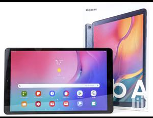 New Samsung Galaxy Tab a 10.1 32 GB Black | Tablets for sale in Nairobi, Nairobi Central