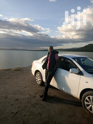 Personal Driver | Driver CVs for sale in Nakuru, Nakuru Town East
