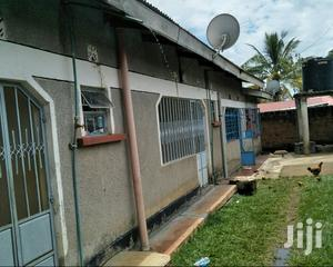 4 Rental Houses For Sale | Houses & Apartments For Sale for sale in Busia, Malaba North
