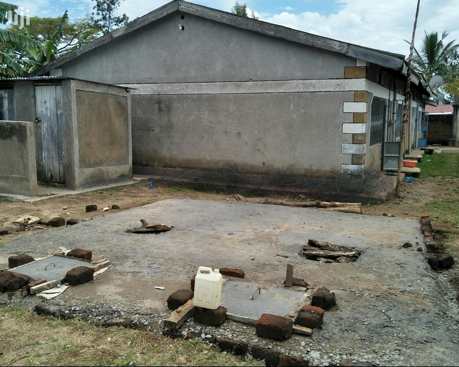 4 Rental Houses For Sale | Houses & Apartments For Sale for sale in Malaba North, Busia, Kenya