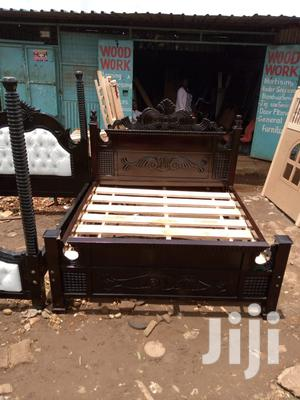 Modern Beds | Furniture for sale in Nairobi, Kasarani