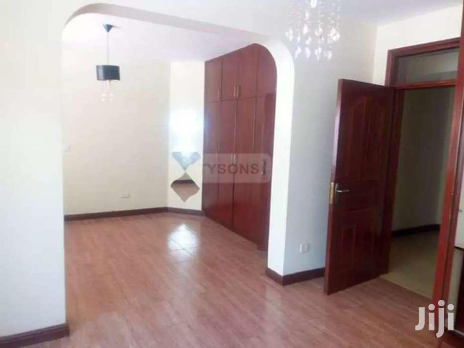 Executive 3br With Sq Apartment For Sale In Lavington | Houses & Apartments For Sale for sale in Kilimani, Nairobi, Kenya