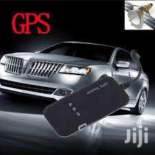 Archive: VEHICLE GPS TRACKER Installation. Car Track/ Tracking