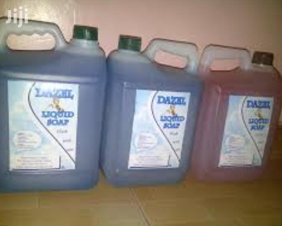Liquid Soap | Bath & Body for sale in Nairobi Central, Nairobi, Kenya