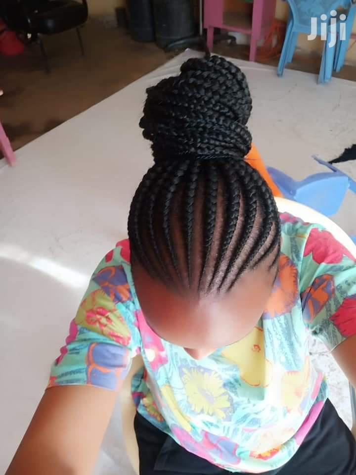 Ghanians Lines | Hair Beauty for sale in Nairobi Central, Nairobi, Kenya