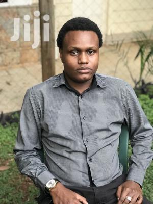 Personal Driver | Driver CVs for sale in Nairobi, Nairobi South